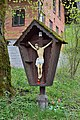 Tiefenbachgraben - crucifix.jpg