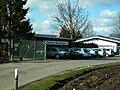 Tierheim-Memmingen03-2008.JPG