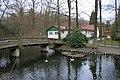 Tierpark Herford Teich.jpg