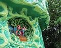 Tiger Balm Gardens 2012 11 090160b (9291449367).jpg