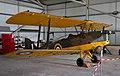 Tiger Moth Malta Aviation Museum Flickr 6809755034.jpg