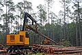 Tigercat 240B Knuckleboom Loader.jpg