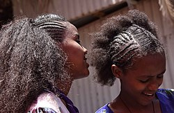 Tigray girls.jpg