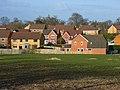 Tilehurst suburbia - geograph.org.uk - 747391.jpg