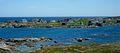 Tiling, Fogo Island, Newfoundland.jpg