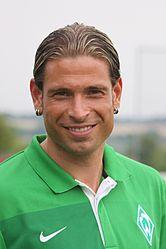 Tim Wiese - SV Werder Bremen (1).jpg