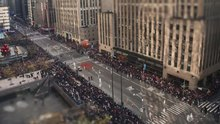 File:Time lapse Macy s Thanksgiving Day Parade 2012 New York hd720.webm
