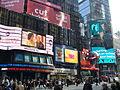 Times Square7777.JPG