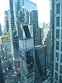 Times Square Ball-01.jpg