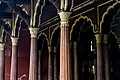 Tipu Sultan Summer palace - Jac000000.jpg