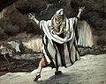 Tissot Abraham Sees Sodom in Flames.jpg