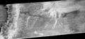 Titan Cassini radar T3 (part) - Elivagar Flumina.png