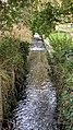 Titchfield Park, Nottingham Road, Mansfield (2).jpg