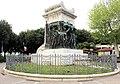 Tivoli Italy Monument 2011 9.jpg