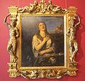 Tiziano, maddalena ermitage, 01.JPG