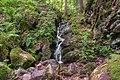 Todtmoos - Wasserfall des Rüttebächle.jpg