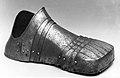 Toe Cap and Lames for a Right Foot Defense (Sabaton) MET sfma27.183.82 71063.jpg