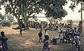 Togo-benin 1985-121 hg.jpg