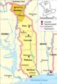 Togo-karte-politisch-savanes.png