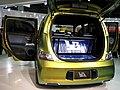 Tokyo Motor Show 2005 0266.jpg