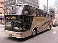 Tokyo Yasaka Kanko Bus Sunshine 15HD-UFC.jpg
