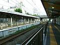 Tokyu-railway-tokyu-tamagawa-line-Numabe-station-platform.jpg