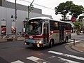 Tokyubus S6027 Tama-River-Bus (2nd).jpg
