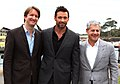 Tom Hooper, Hugh Jackman, Sir Cameron Mackintosh - Flickr - Eva Rinaldi Celebrity and Live Music Photographer (1).jpg