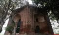 Tomb of Khawaja Sabir4 (Nawab Nusrat Khan).png