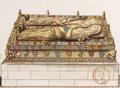 Tombeau d'Alix et de Yolande de Bretagne (2).png