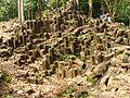 Tomo Basalt Columnar Joints.JPG