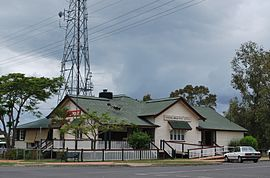 Toogoolawah Post Office.JPG