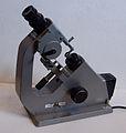 Topcon LM-5 Lensmeter 4.JPG