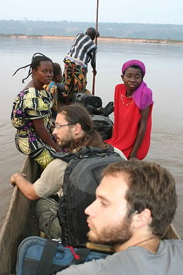Torday Congo Expedition 04.jpg