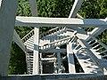 Toren Oranjewoud.JPG