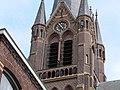 Toren Sint-Leurentiuskerk DSCF2947.jpg