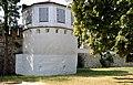 Torgau Turm.jpg