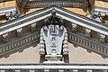 Torino, basilica di Superga (12).jpg