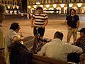 Torino 2007 115 (8344714235).jpg