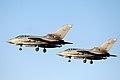 Tornados (5167427417).jpg