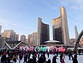Toronto City Hall (39250595951).jpg