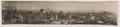 Toronto Harbour and Business District (HS85-10-17323) original.tif