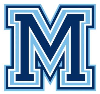 Toronto St. Michael's Majors - Image: Toronto St. Michael's Majors logo