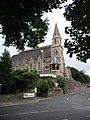 Torquay, parish church of St. Luke - geograph.org.uk - 1468813.jpg
