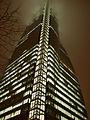 Torre Espacio (Madrid) 13.jpg