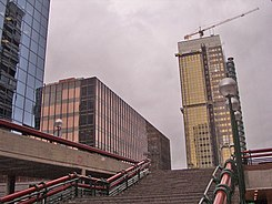 Torre Windsor, Madrid 1208.JPG