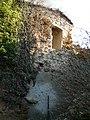 Torre de Santa Margarida P1080481.jpg