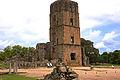 Torre de la Catedral, Panamá Viejo - Flickr - andrea1victoria (1).jpg