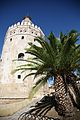 Torre del Oro with tree.jpg
