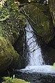 Torrente Nosee, cascata.jpg